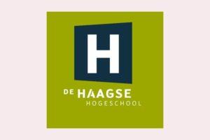 de-haagse-hogeschool