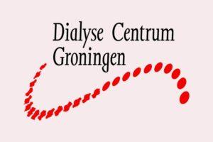 dialyse-centrum-groningen
