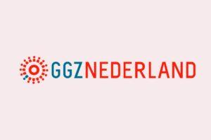 ggz-nederland